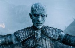 HBO'dan yeni 'Game of Thrones' fragmanı